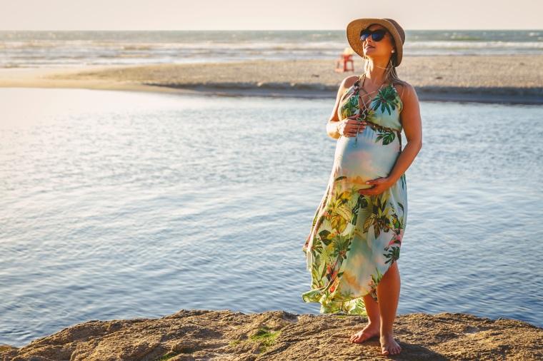 Ensaio de gestante - fotografo de gestante - guarda do embaú - fotografo de florianópolis (34)