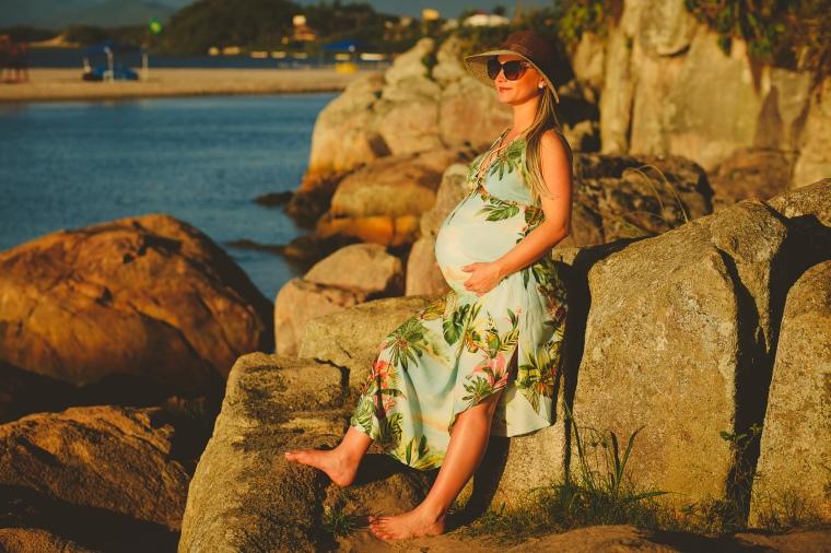 Ensaio de gestante - fotografo de gestante - guarda do embaú - fotografo de florianópolis (35)