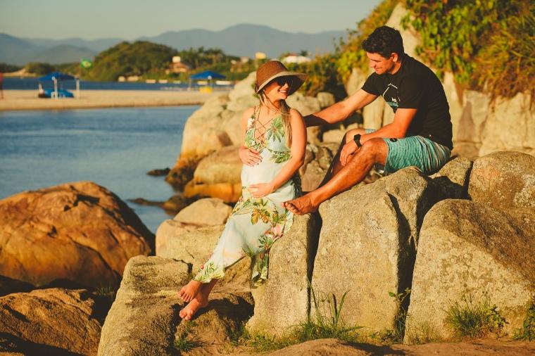 Ensaio de gestante - fotografo de gestante - guarda do embaú - fotografo de florianópolis (38)