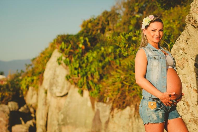 Ensaio de gestante - fotografo de gestante - guarda do embaú - fotografo de florianópolis (41)