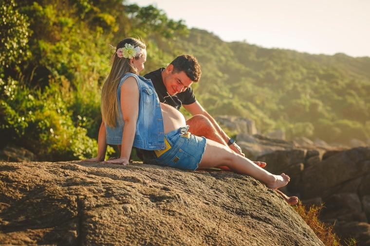 Ensaio de gestante - fotografo de gestante - guarda do embaú - fotografo de florianópolis (44)