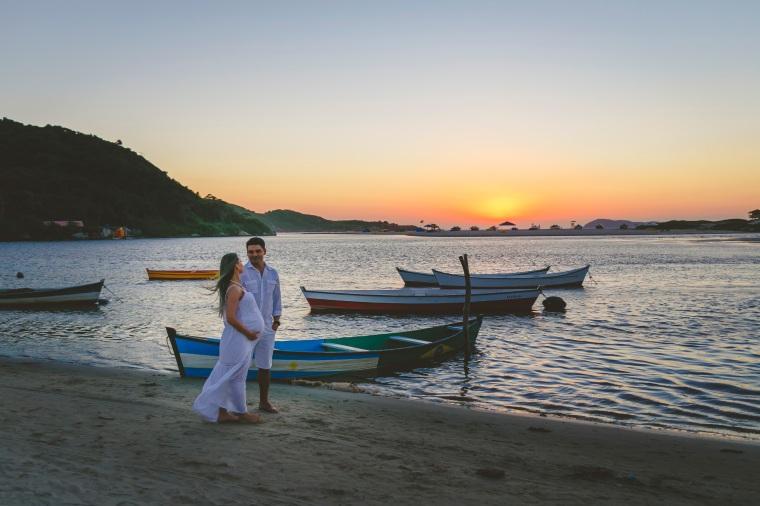 Ensaio de gestante - fotografo de gestante - guarda do embaú - fotografo de florianópolis (5)