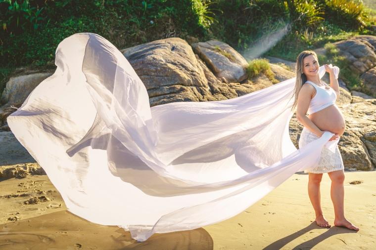 Ensaio de gestante - fotografo de gestante - guarda do embaú - fotografo de florianópolis (52)