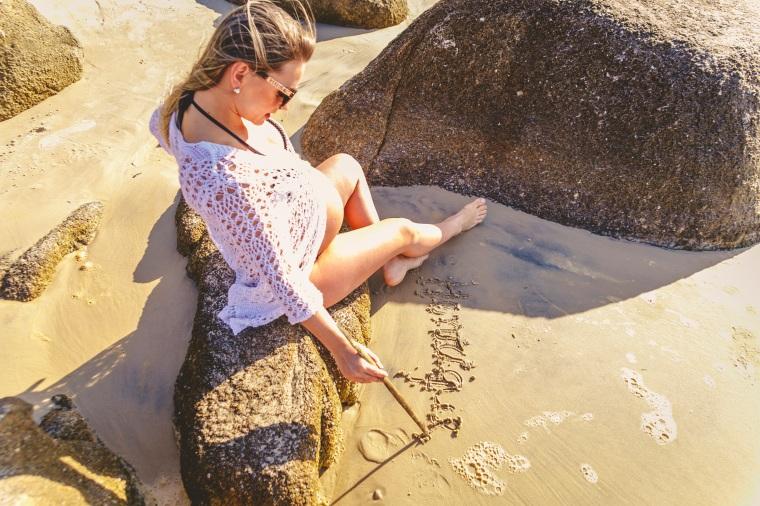 Ensaio de gestante - fotografo de gestante - guarda do embaú - fotografo de florianópolis (72)