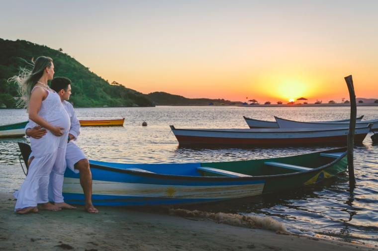 Ensaio de gestante - fotografo de gestante - guarda do embaú - fotografo de florianópolis (8)
