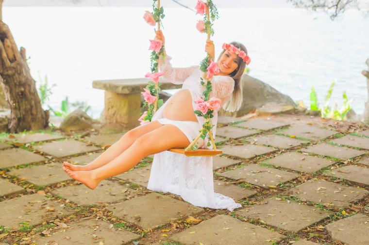 Ensaio de gestante - Francis photographer - Florianópolis (35)