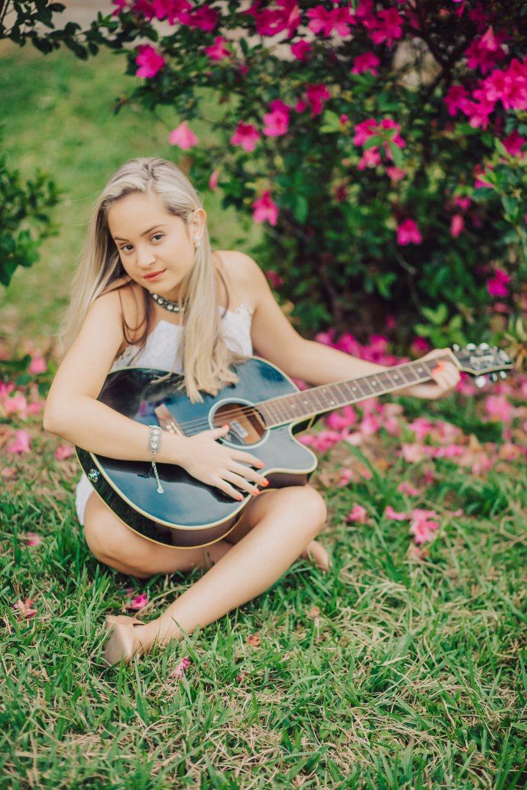Ensaio de pré 15 anos - Francis Photographer - Maria Antônia (13)