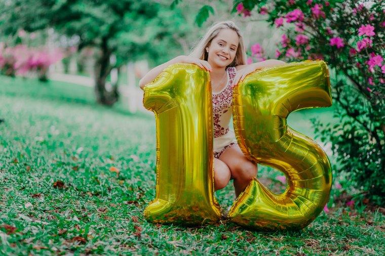 Ensaio de pré 15 anos - Francis Photographer - Maria Antônia (2)