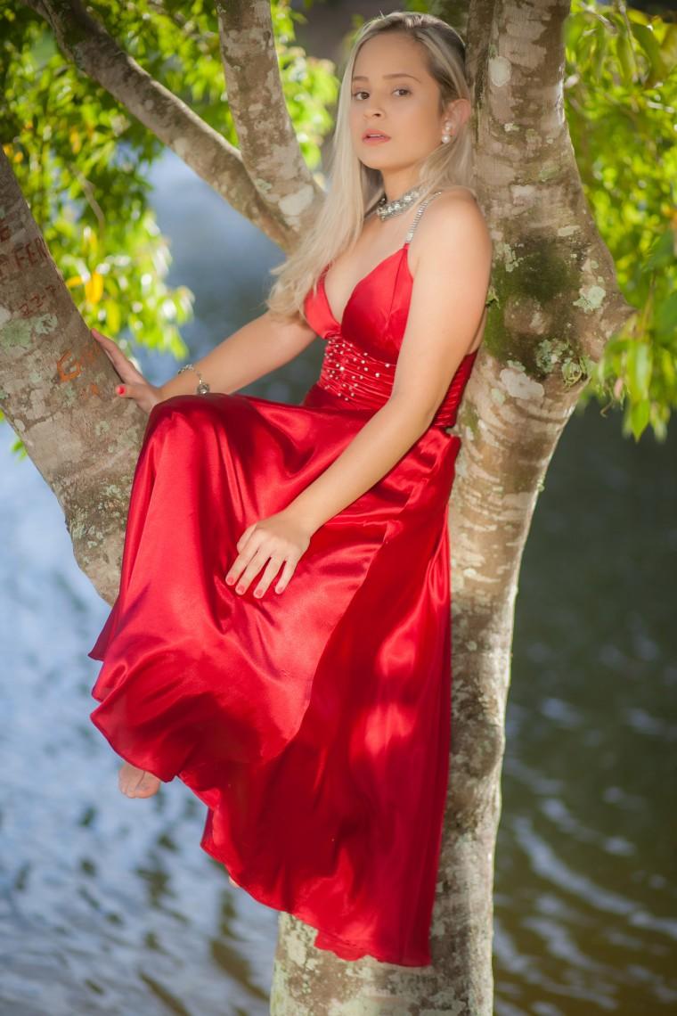 Ensaio de pré 15 anos - Francis Photographer - Maria Antônia (25)