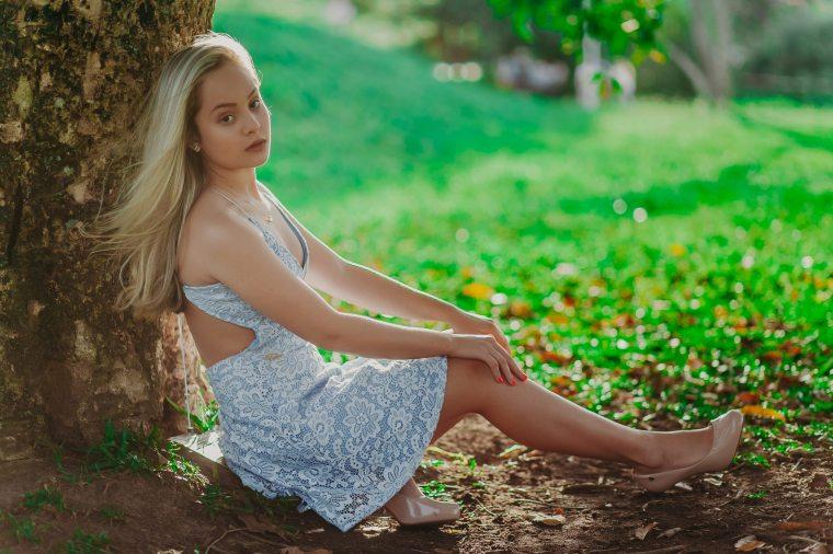 Ensaio de pré 15 anos - Francis Photographer - Maria Antônia (28)
