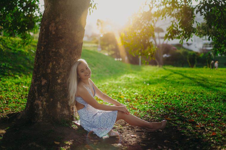 Ensaio de pré 15 anos - Francis Photographer - Maria Antônia (29)