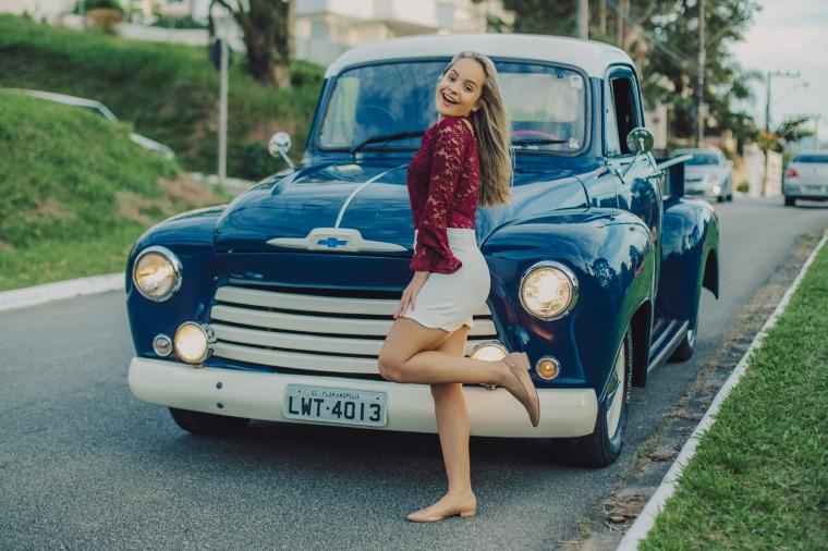 Ensaio de pré 15 anos - Francis Photographer - Maria Antônia (37)