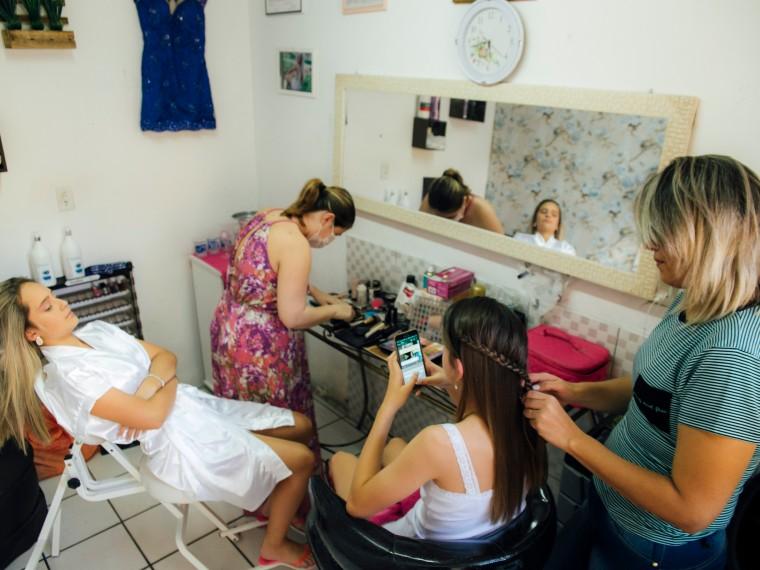 Festa de 15 anos - Francis Photographer - Maria Antônia - Google (1)
