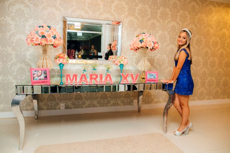 Festa de 15 anos - Francis Photographer - Maria Antônia - Google (12)