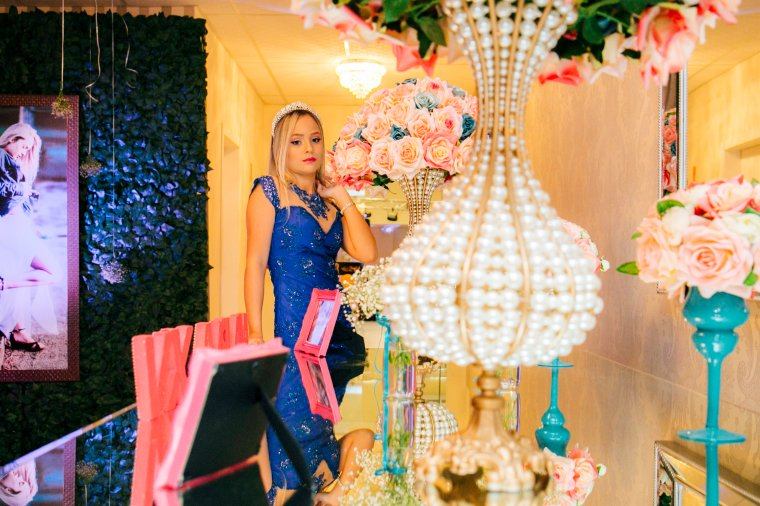 Festa de 15 anos - Francis Photographer - Maria Antônia - Google (14)