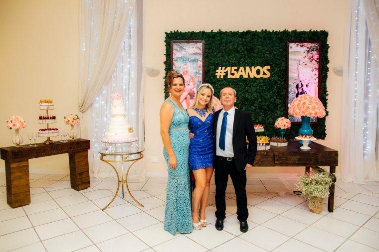 Festa de 15 anos - Francis Photographer - Maria Antônia - Google (19)