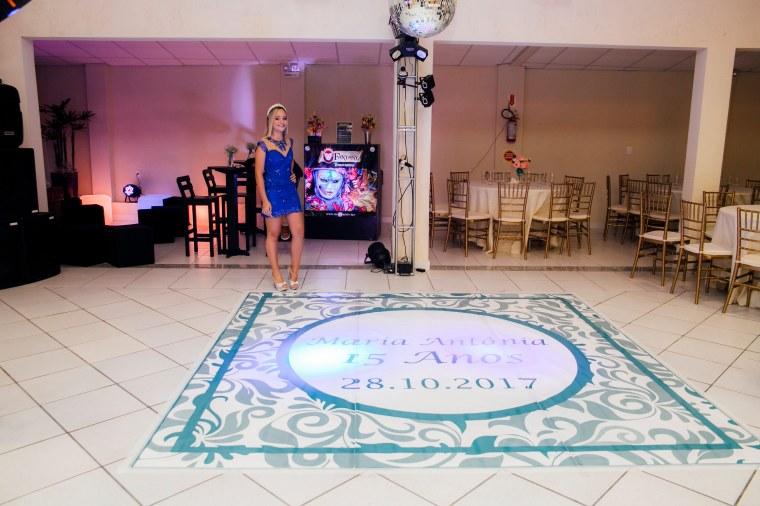Festa de 15 anos - Francis Photographer - Maria Antônia - Google (21)