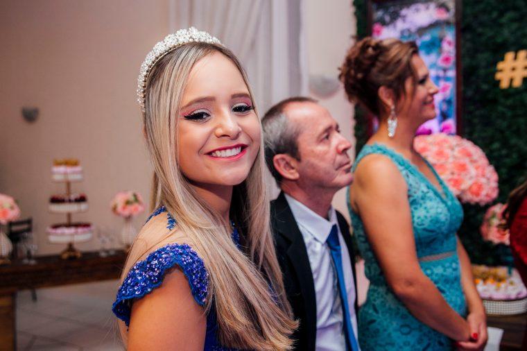 Festa de 15 anos - Francis Photographer - Maria Antônia - Google (36)