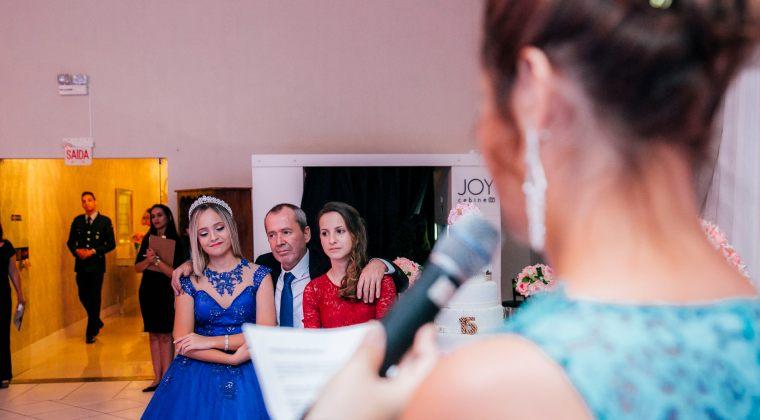 Festa de 15 anos - Francis Photographer - Maria Antônia - Google (38)