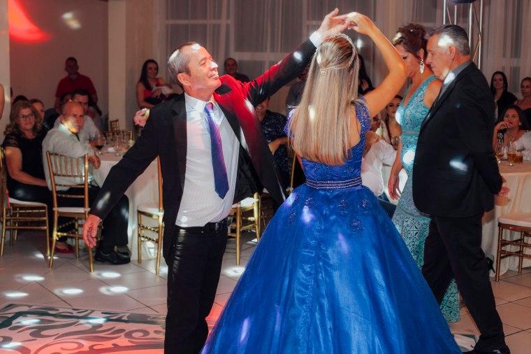 Festa de 15 anos - Francis Photographer - Maria Antônia - Google (39)