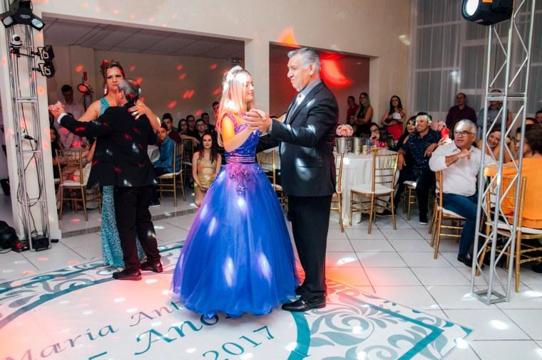 Festa de 15 anos - Francis Photographer - Maria Antônia - Google (43)