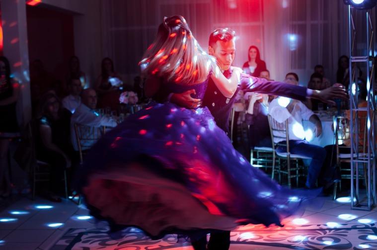 Festa de 15 anos - Francis Photographer - Maria Antônia - Google (45)