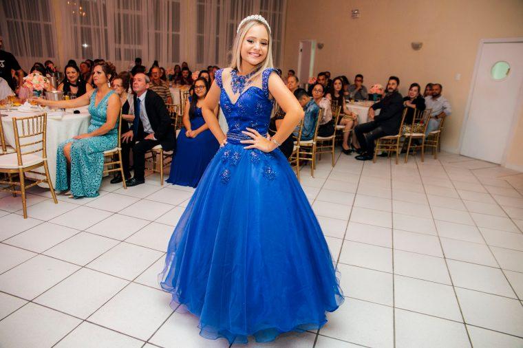 Festa de 15 anos - Francis Photographer - Maria Antônia - Google (55)