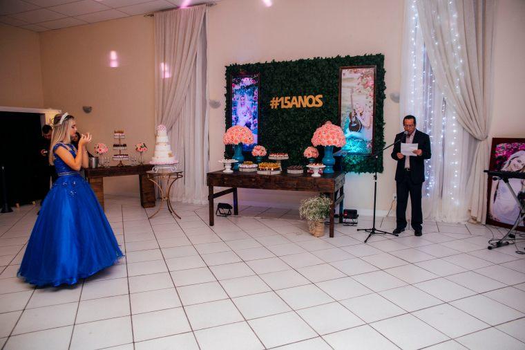 Festa de 15 anos - Francis Photographer - Maria Antônia - Google (56)