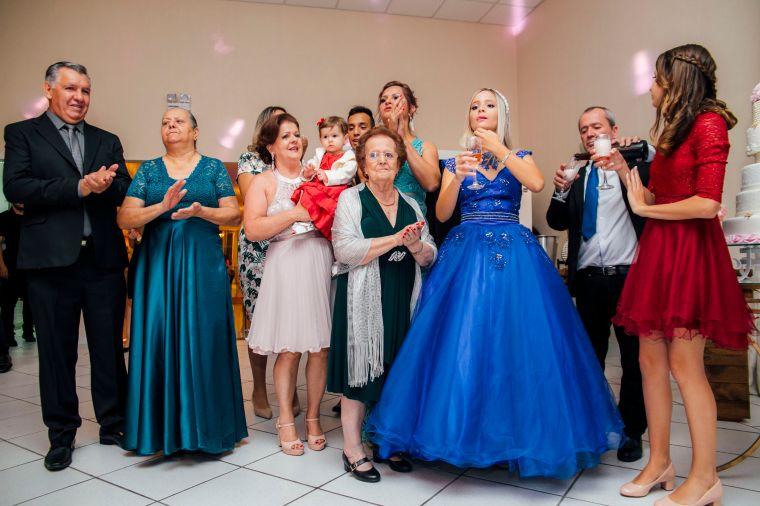 Festa de 15 anos - Francis Photographer - Maria Antônia - Google (59)