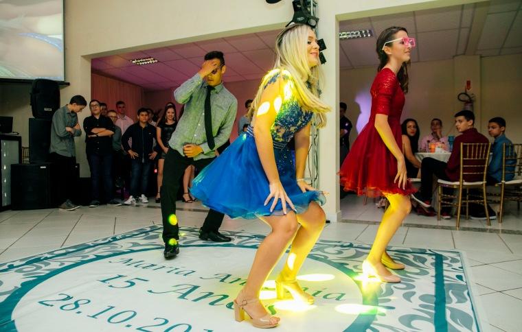 Festa de 15 anos - Francis Photographer - Maria Antônia - Google (62)