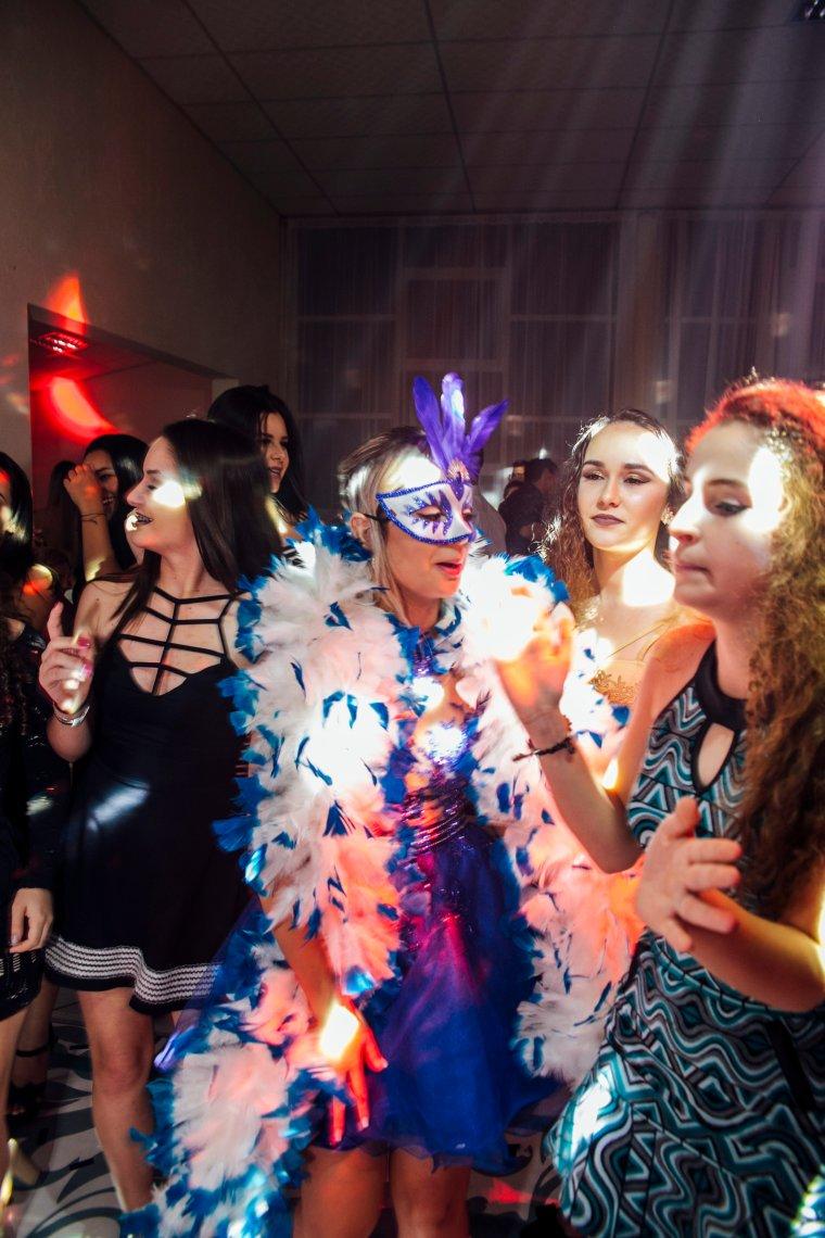 Festa de 15 anos - Francis Photographer - Maria Antônia - Google (69)