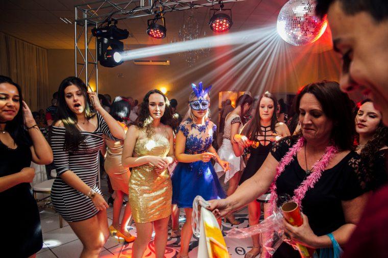 Festa de 15 anos - Francis Photographer - Maria Antônia - Google (70)
