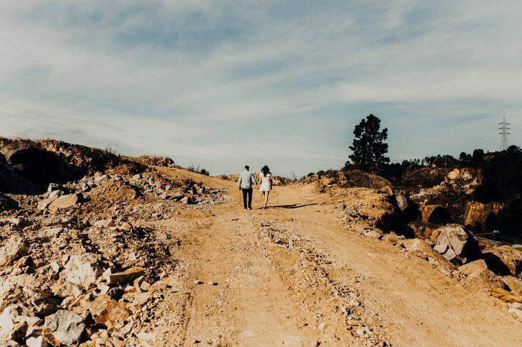 Marcos &Tay - Francis Photographer - noivado - casal - couple - alianças - (107)