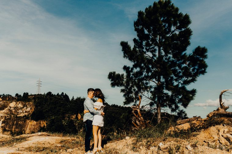 Marcos &Tay - Francis Photographer - noivado - casal - couple - alianças - (110)