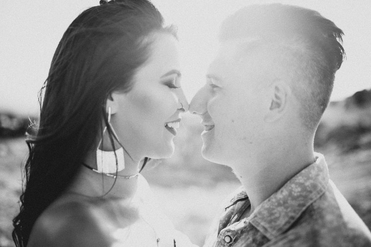Marcos &Tay - Francis Photographer - noivado - casal - couple - alianças - (126)
