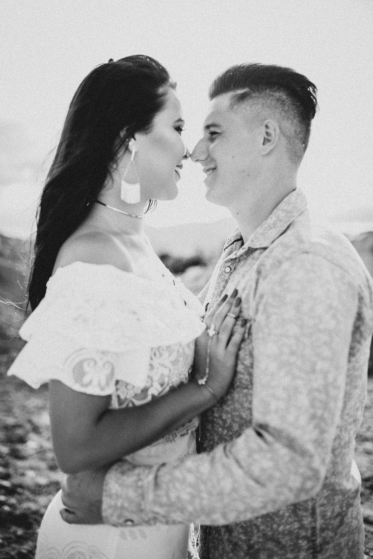 Marcos &Tay - Francis Photographer - noivado - casal - couple - alianças - (16)