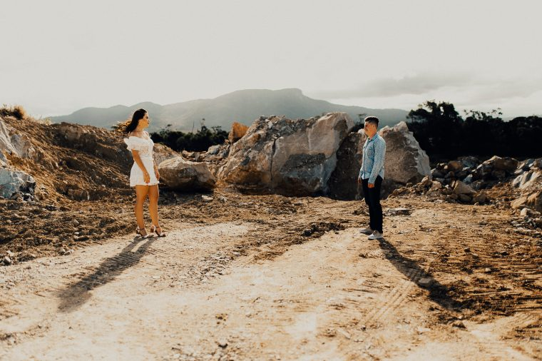 Marcos &Tay - Francis Photographer - noivado - casal - couple - alianças - (2)