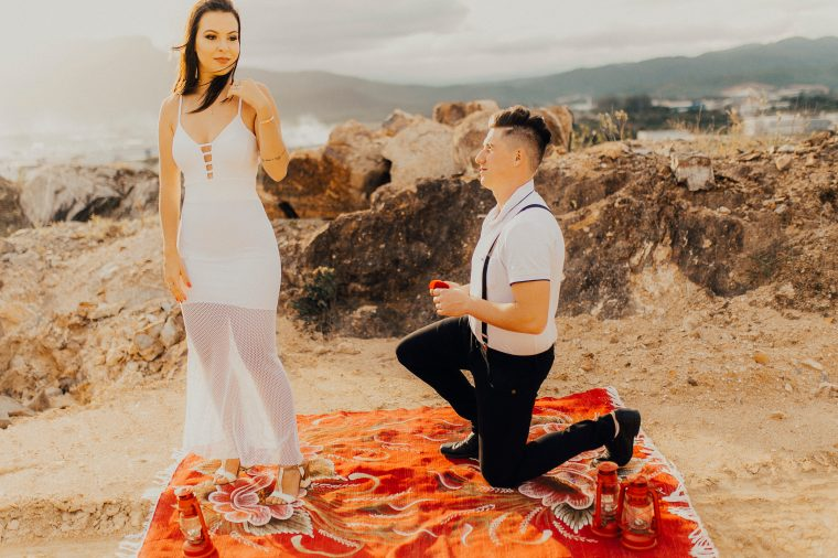 Marcos &Tay - Francis Photographer - noivado - casal - couple - alianças - (332)