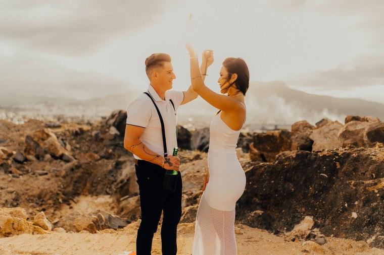 Marcos &Tay - Francis Photographer - noivado - casal - couple - alianças - (394)