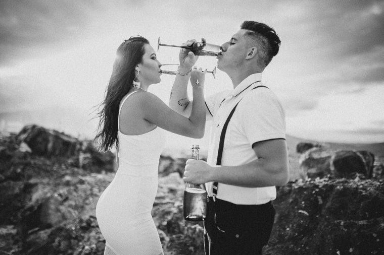 Marcos &Tay - Francis Photographer - noivado - casal - couple - alianças - (399)