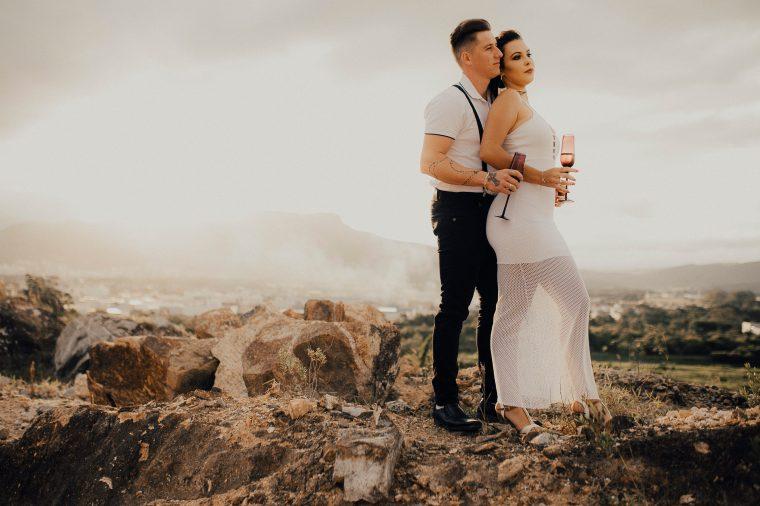 Marcos &Tay - Francis Photographer - noivado - casal - couple - alianças - (423)