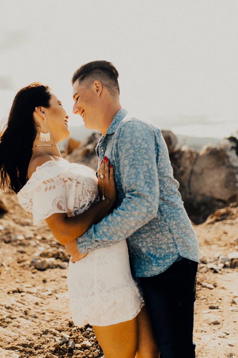 Marcos &Tay - Francis Photographer - noivado - casal - couple - alianças - (59)