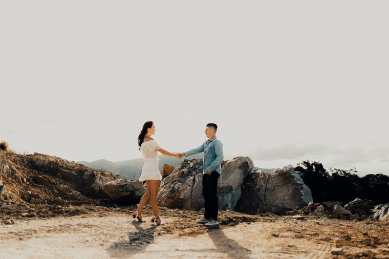 Marcos &Tay - Francis Photographer - noivado - casal - couple - alianças - (6)