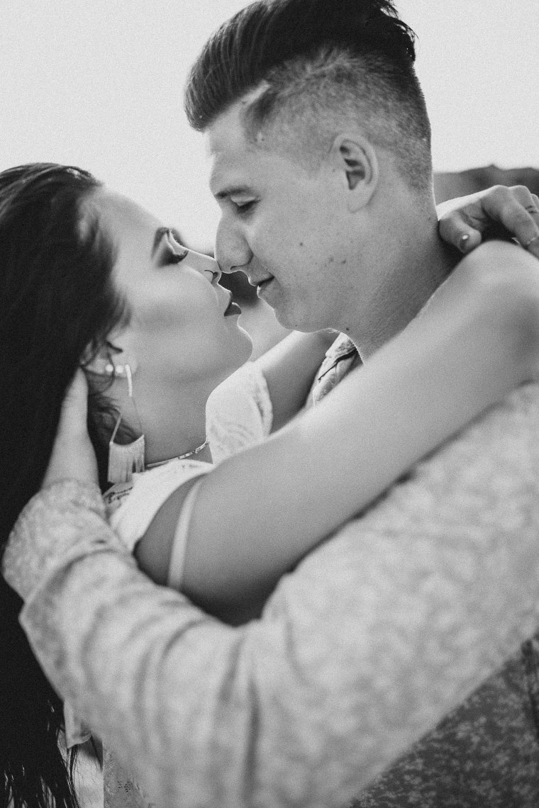 Marcos &Tay - Francis Photographer - noivado - casal - couple - alianças - (65)