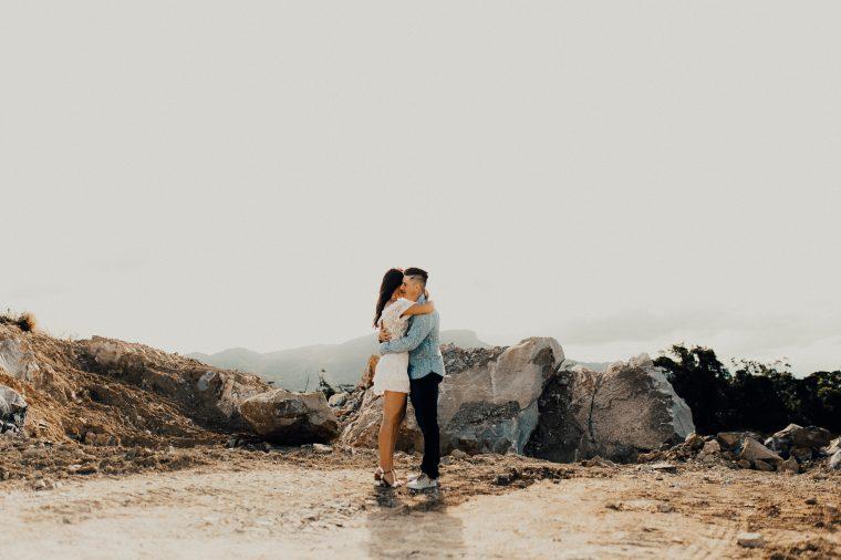 Marcos &Tay - Francis Photographer - noivado - casal - couple - alianças - (8)
