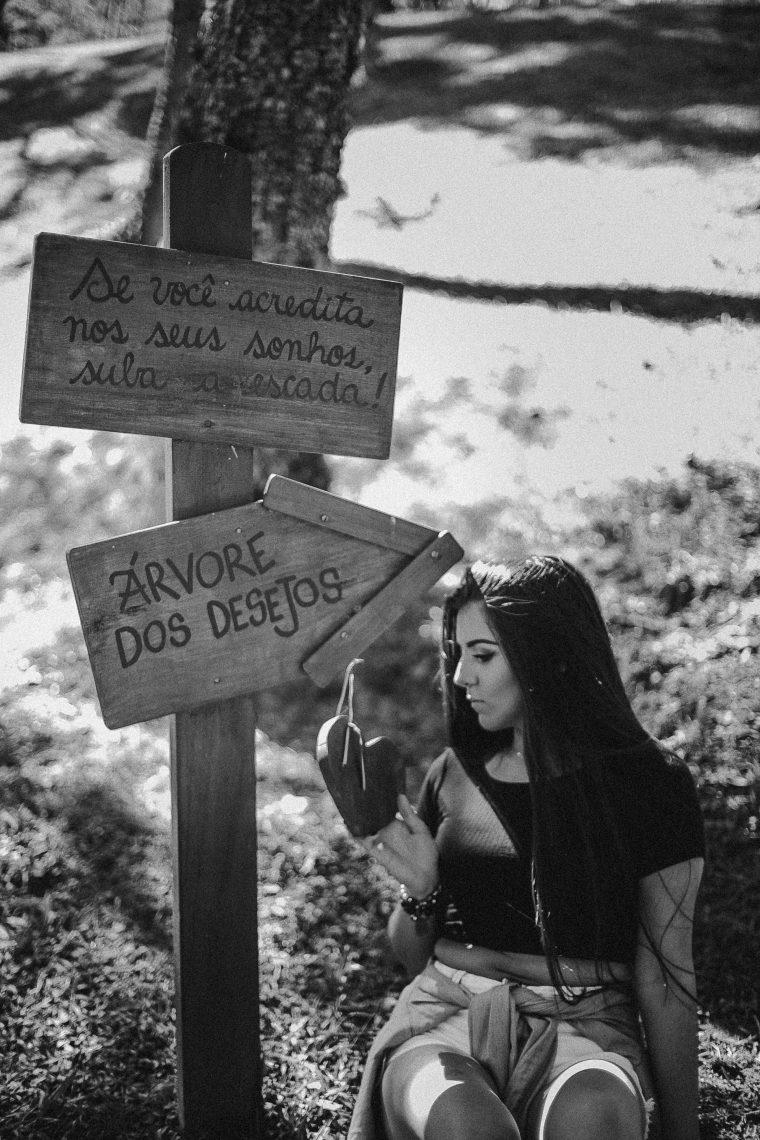 Ensaio pré 15 anos - Maria Eduarda - Francis Photographer (12)