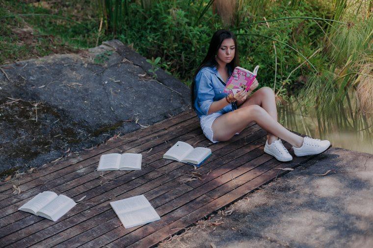 Ensaio pré 15 anos - Maria Eduarda - Francis Photographer (24)