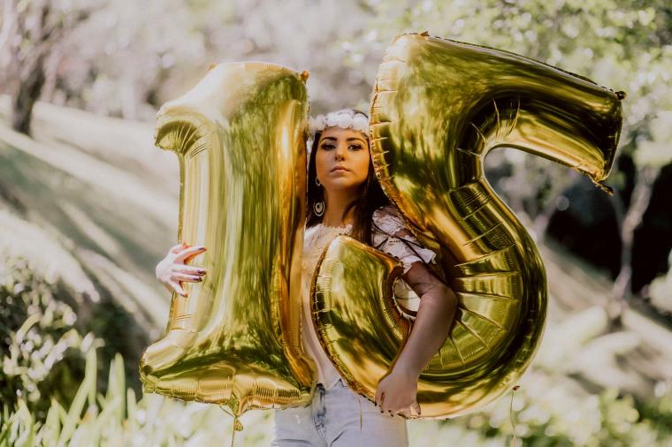 Ensaio pré 15 anos - Maria Eduarda - Francis Photographer (27)