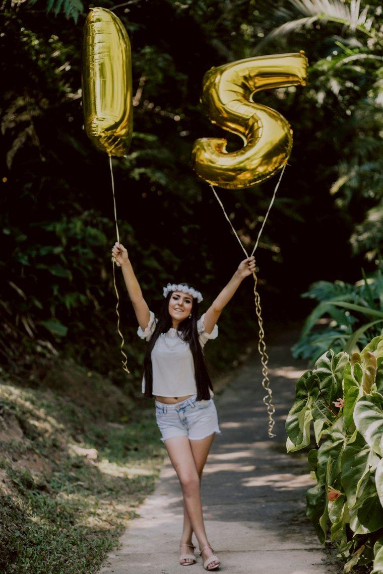 Ensaio pré 15 anos - Maria Eduarda - Francis Photographer (28)
