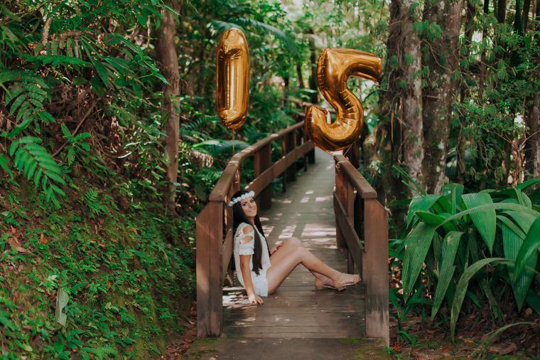 Ensaio pré 15 anos - Maria Eduarda - Francis Photographer (29)